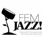 Fem_Jazz!