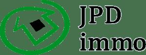 JPD-IMMO-LOGO BO 2
