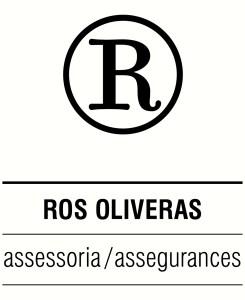 Ros-Oliveras-assessoria assegurasses Banyoles