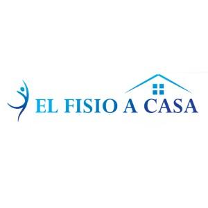 El fisio a casa servei de fisioterapia a domicili a Banyoles