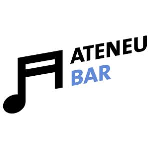Ateneu bar Banyoles