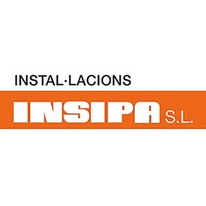 insipa instal·lacions