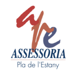 ASSESSORIA PLA DE L'ESTANY