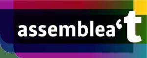 assamblea't