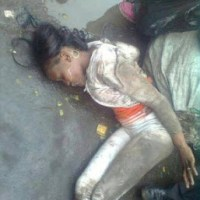 UNIABUJA Student Found Dead After Sleeping With Spending Time With Rich Man
