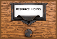 card-catalog-resource-lib