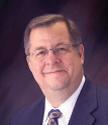 David Whitcomb
