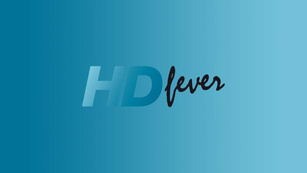 HD Fever : Barrette secteur LH Audio : un vrai coup de cœur !