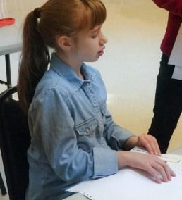 braille brilliance 11-21-15 (36)