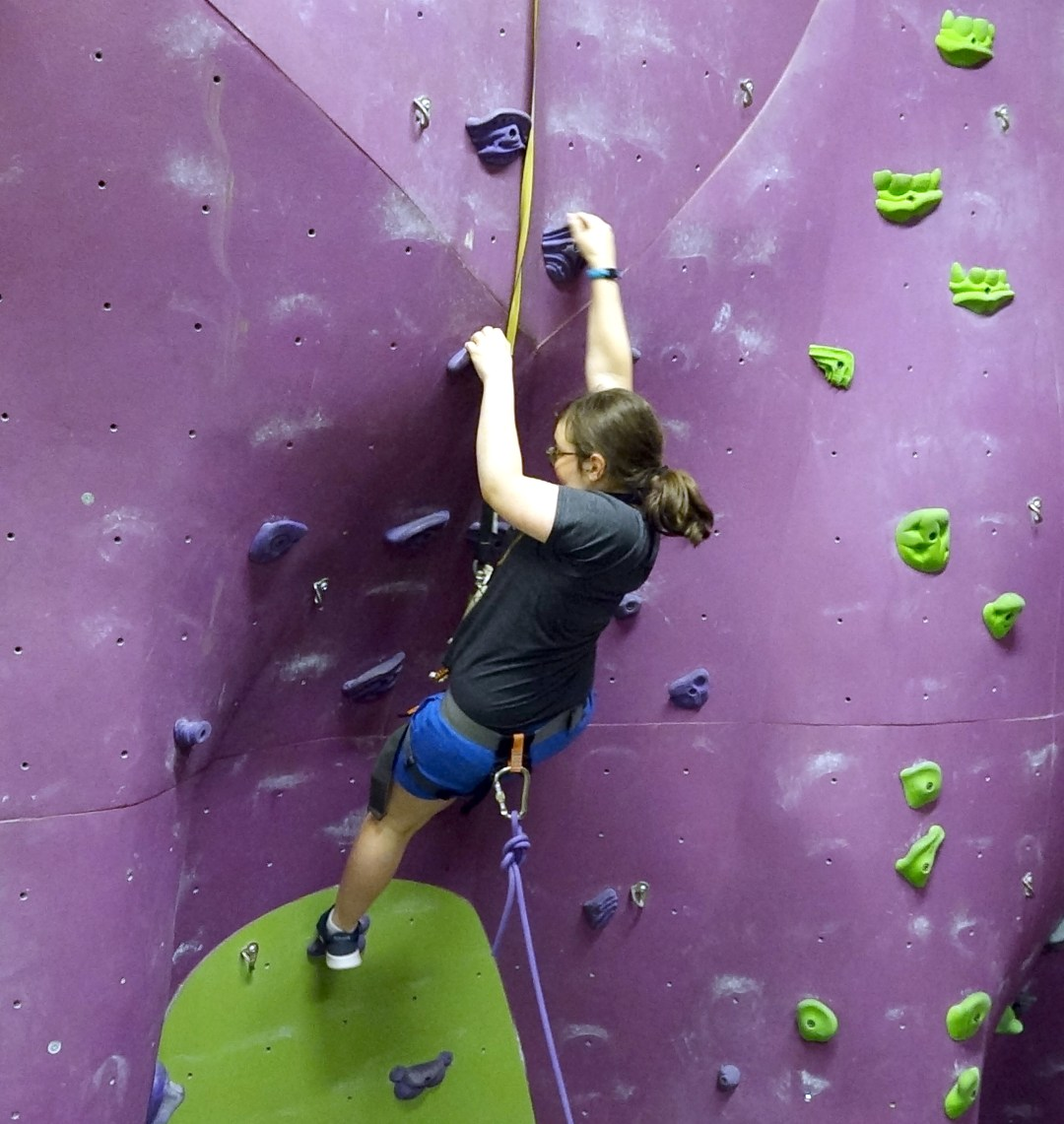 6-22 sportscamp (27) rock climb