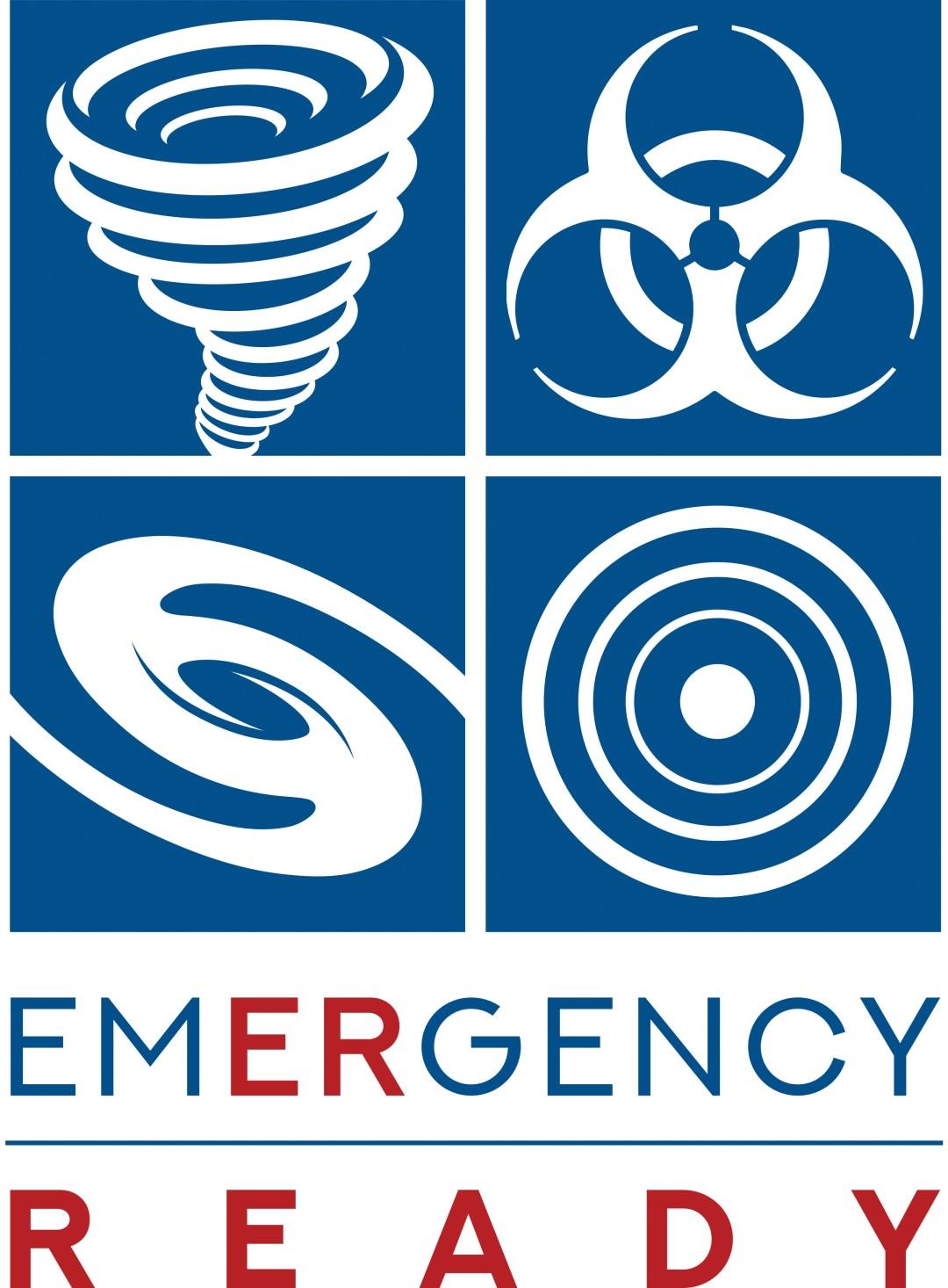 Quake Kare/Emergency Ready