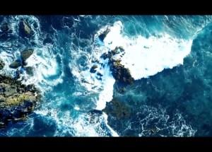 L'archipel virtuel