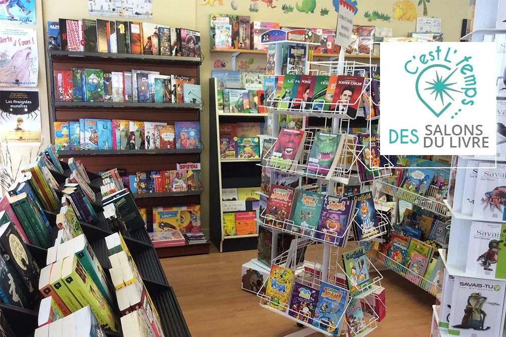 Librairie indépendantes Matulu