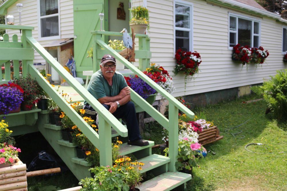 Mes 10 raisons de vivre à Saint-Pierre et Miquelon