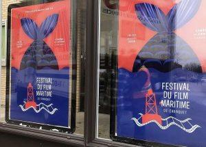 Festival du film maritime de Caraquet