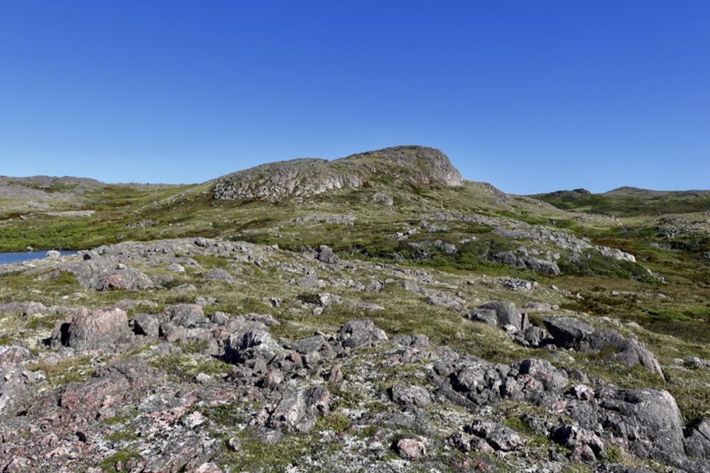 Voyage à Saint-Pierre et Miquelon