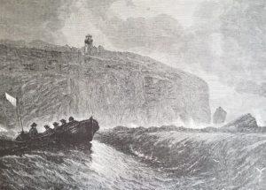phare historique