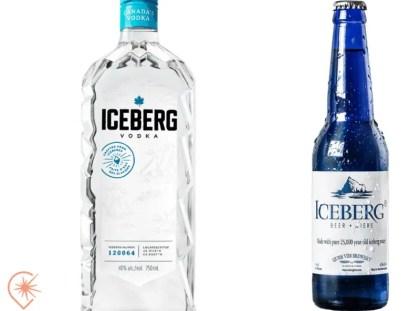 produits iceberg