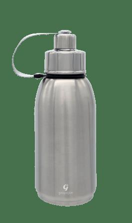 Gourde Inox isotherme Friendly 700ml Gravée – Gaspajoe