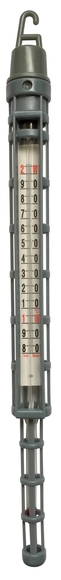 Thermomètre confiseur – Gobel Tellier