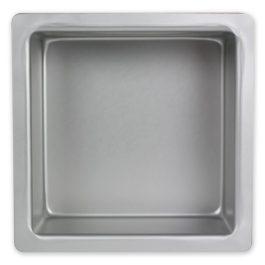Moule aluminium carré 101 x 101 x 101 mm – PME