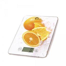 Balance orange – Little Balance