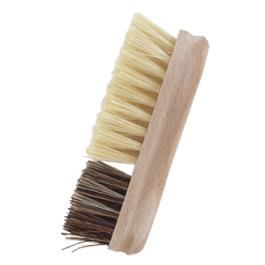 Brosse à truffes et légumes – Gobel Tellier
