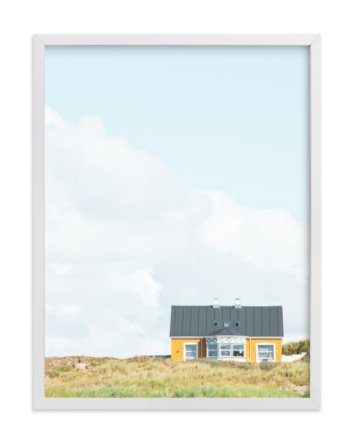 alexandra-feo-art-print-yellow-house-at-the-hill