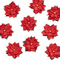 3D-stickers-small-poinsetta