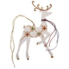 jeweled-reindeer-gift-tags
