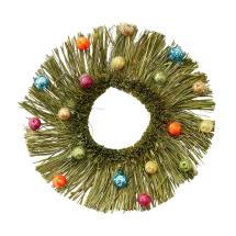 wreath-gift-wrap-decoration