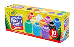 crayola-washable-project-paint