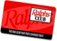 ralphs-club-card