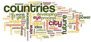 Minneapolis SEO Keywords