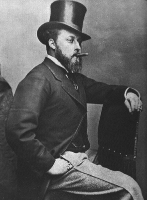 edward_prince_of_wales_1841-1910