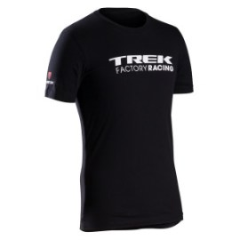 TFR T-shirts