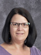 Roberta Jenkins : ESE Facilitator