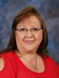 Karen Edwards : Secretary