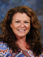 Maria Potter : Math Interventionist