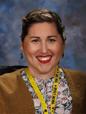 Robyn Silva : ESE Language Arts