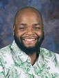 Tyron Smith : ESE Social Studies