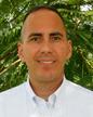 Edgar Santiago : Principal