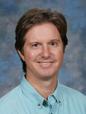 Michael Ahlschwede : Network Manager