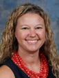 Jennifer Martinez : Testing Coordinator
