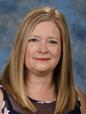 Shannon Skeates : Literacy Coach