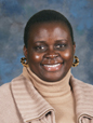 Adenike Aderinwale : ESE Language Arts