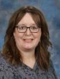 Bernadette Lane : Assistant Principal (APC)