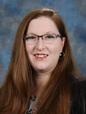 Rachel Young : Language Arts