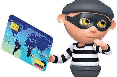 #Atentos Existe un Gadget criminal que puede clonar tarjetas bancarias sin contacto