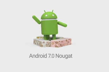 32 novedades que vendran con Android 7.0 Nougat que deberías conocer